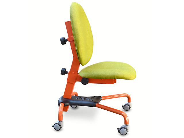 Детские кресла оптом