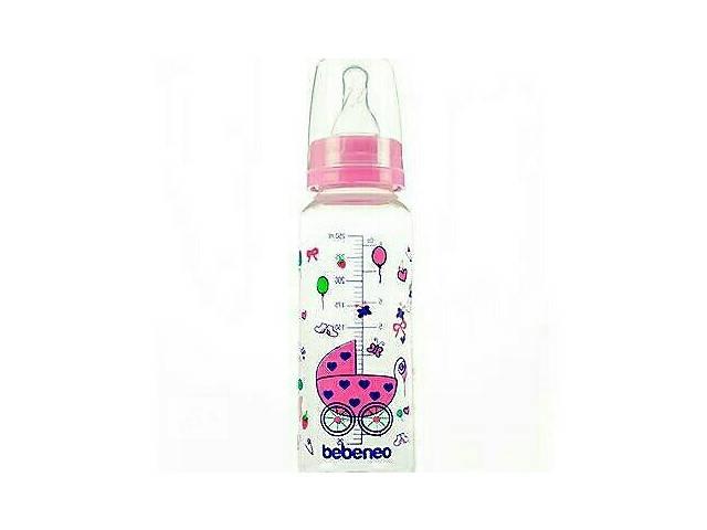 Детские бутылочки оптом- объявление о продаже  в Харькове
