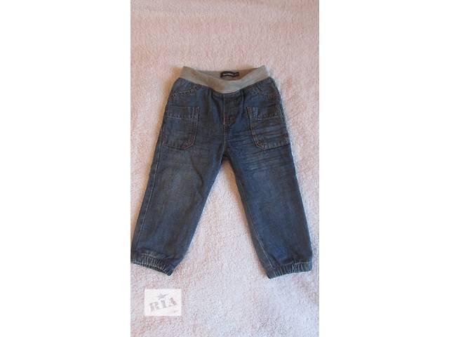 купить бу Детские джинсы в Киеве