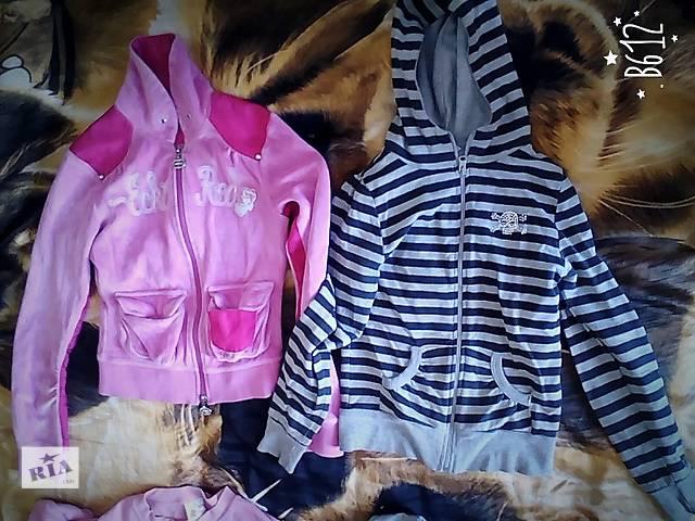 купить бу Детские кофты  в Одессе