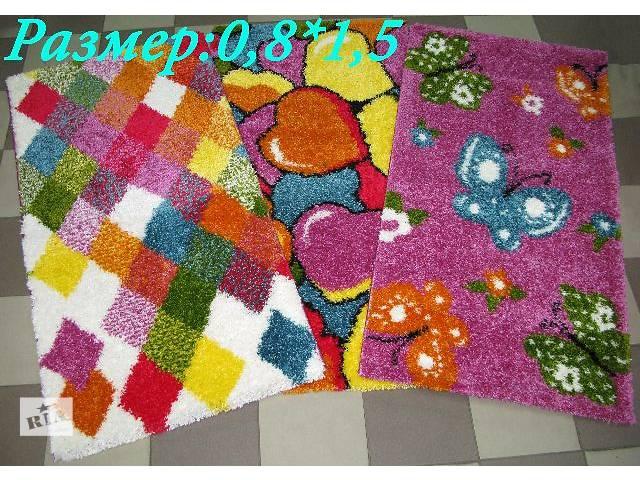 купить бу Детские коврики в Виннице