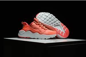 Детские кроссовки Nike