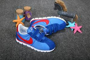 Новые Детская обувь Nike