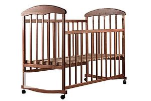 купить бу Детская мебель