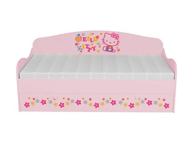 Детские кровати-диваны с индивидуальным дизайном- объявление о продаже  в Львове