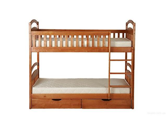 бу детские кровати в Одессе