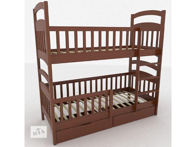 продам детские кровати бу в Одессе