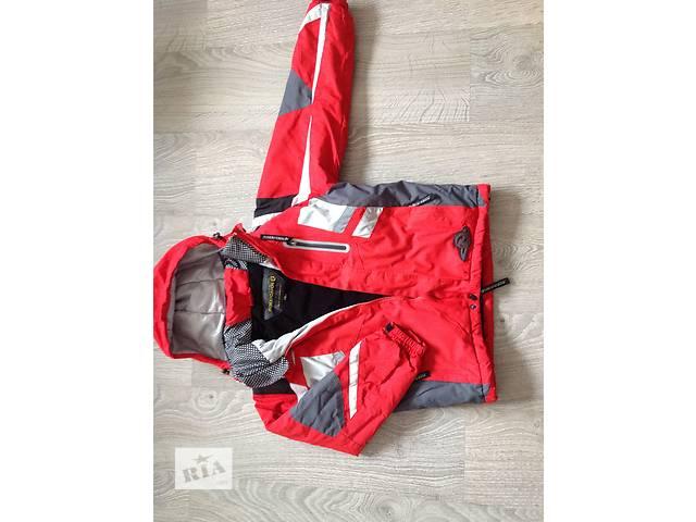 бу Детские куртки в Ужгороде