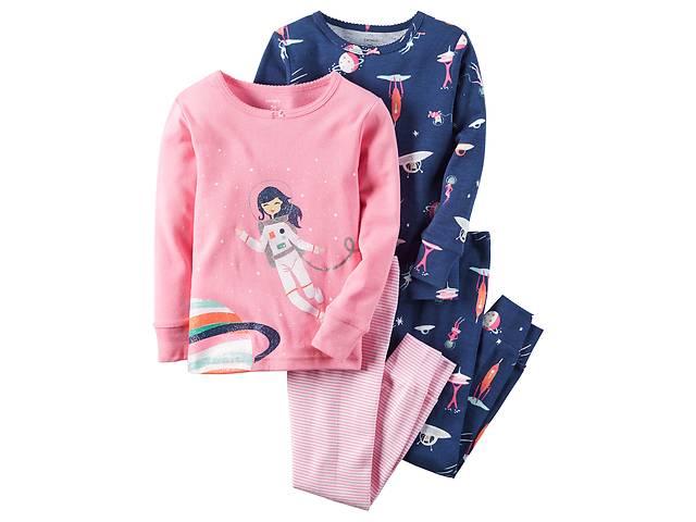 продам Детские пижамы для мальчиков и девочек бу в Черновцах