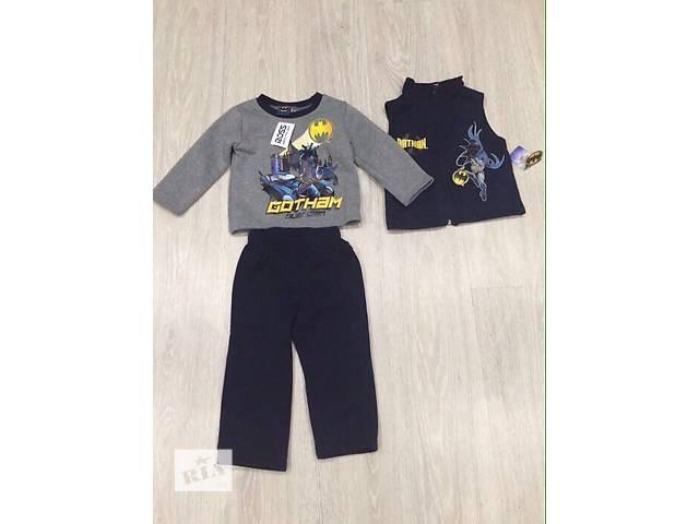продам Детские спортивные костюмы бу в Одессе
