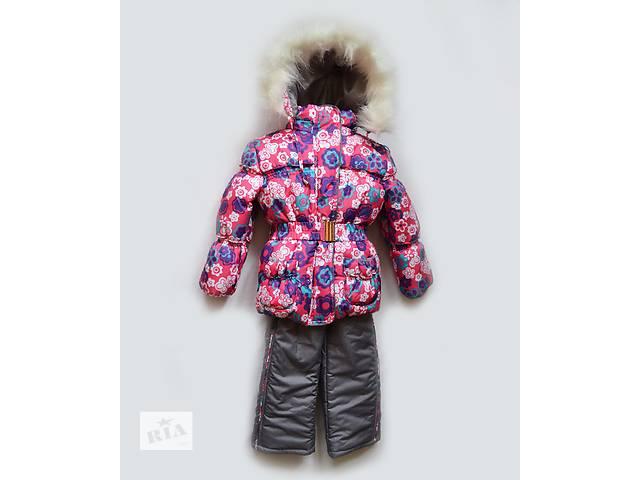 продам Детские зимний костюмы бу в Харькове