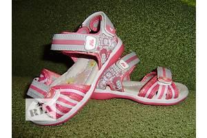 Объявления Детская обувь