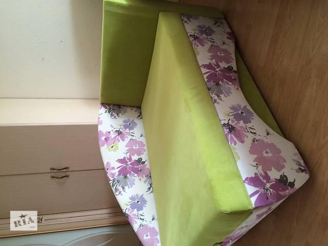 Детская мебель б