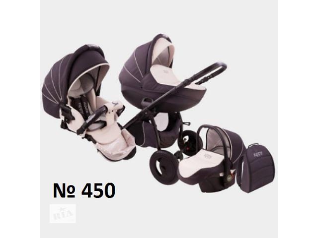 продам Детские коляски TUTIS Zippy NEW Sport Plus (Тутис Зиппи Нью Спорт Плюс)2в1,3в1 бу в Киеве