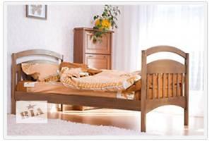 Детские кроватки  Карина люкс.В наличии!