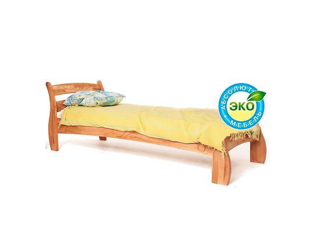 продам Детские кроватки новый Абсолют Мебель бу в Киеве