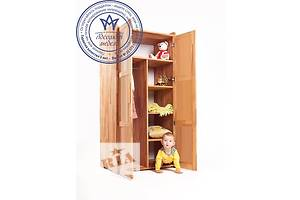 Новые Детские шкафы