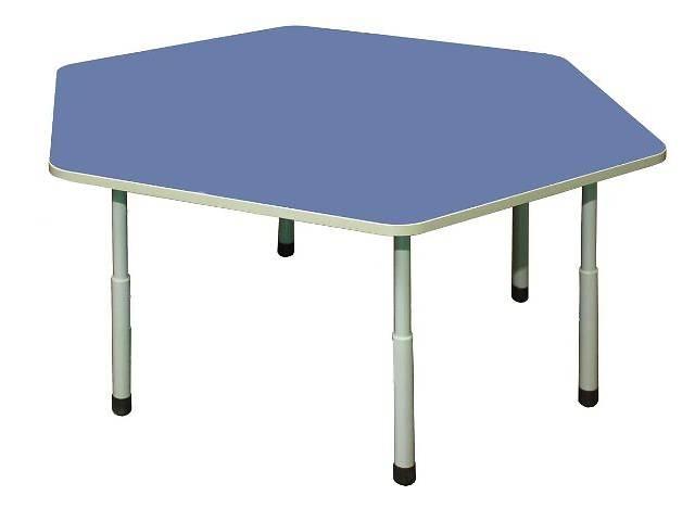 продам Детские столы новый Детские рабочие столы бу в Кривом Роге