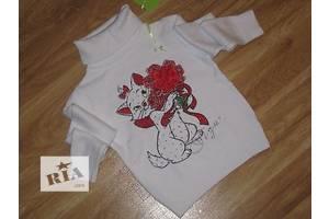 Детские свитера новый Для девочек