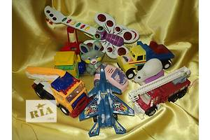 Объявления Детские товары