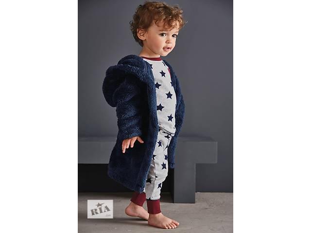 продам Детский банный халат Marks  Spencer. бу в Киеве