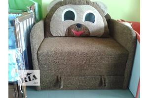 Детская мебель в Обухове - объявление о продаже Вся Украина