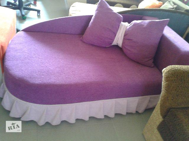 """продам детский диванчик """"Золушка"""" бу в Тернополе"""