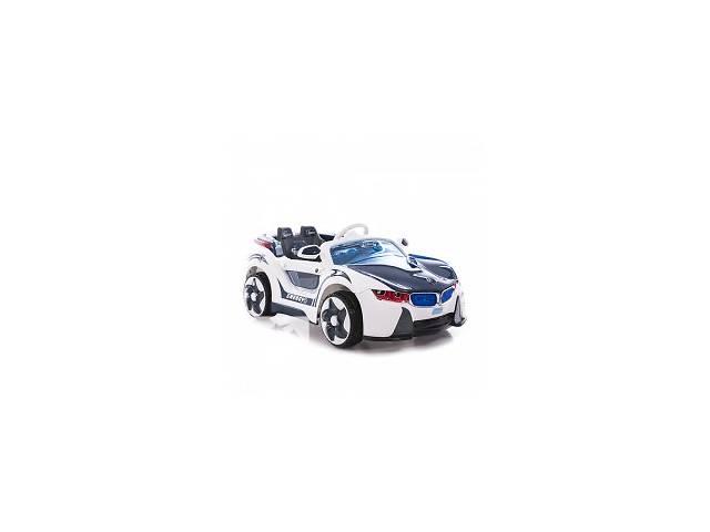бу Детский электромобиль BMW 718 в Кривом Роге (Днепропетровской обл.)