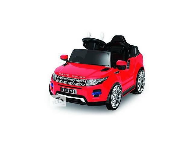 продам Детский электромобиль C 1605 акция! Супер цена бу в Одессе