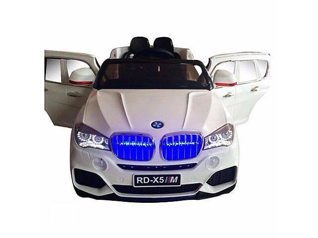 купить бу Детский электромобиль M 2762(MP4)EBR-1 в Львове