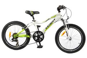 Новые Спортивные велосипеды Crosser