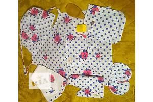 Домашній текстиль в Умані - объявление о продаже Вінниця