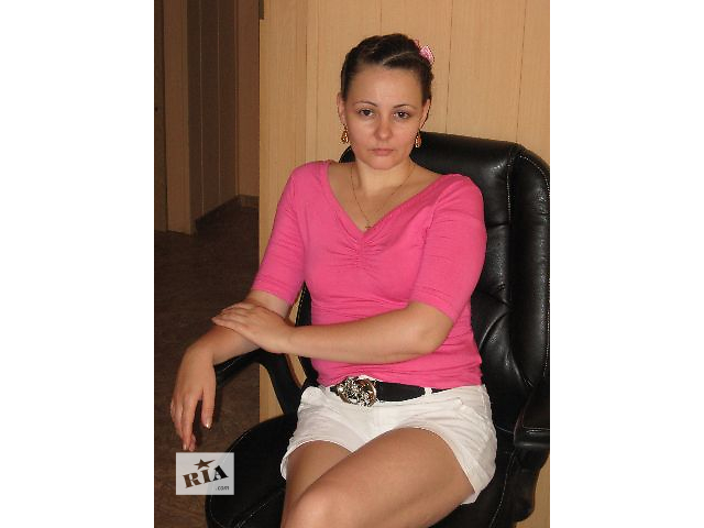 Детский массаж.Елена Верина- объявление о продаже  в Днепре (Днепропетровске)