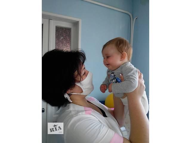 продам Детский массаж. бу в Днепропетровской области
