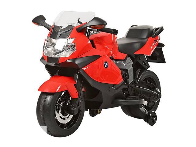 купить бу Дитячий мотоцикл BMW Z 283 в Одесі