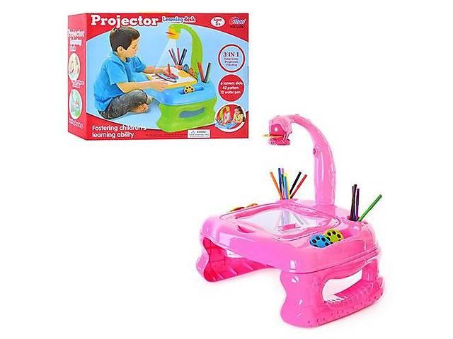 купить бу Детский проектор 5555-66  в Одессе