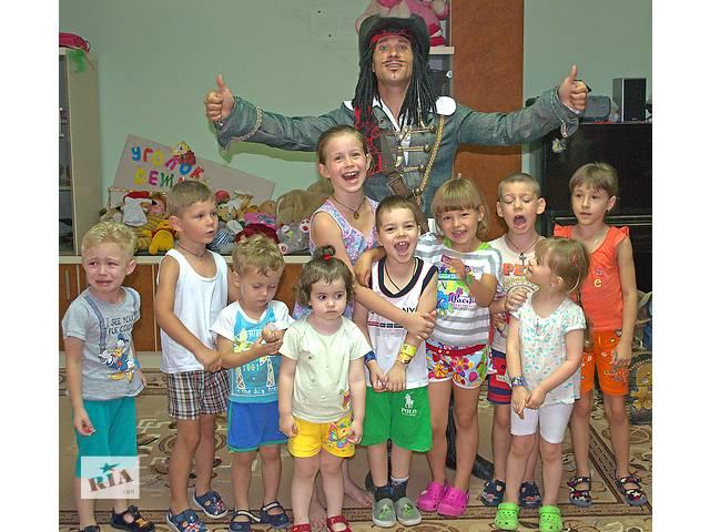 продам Детский сад Винни-пух бу в Одессе