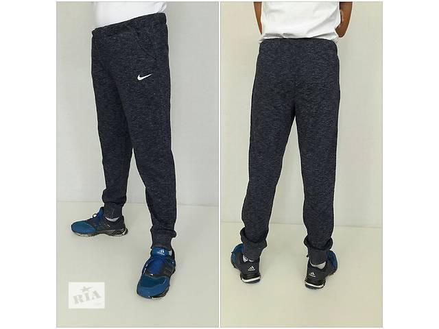 бу Детские спортивные брюки, унисекс, р.98-165 в Одессе