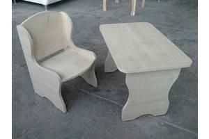 Столы для кормления