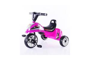 Детские велосипеды Viga Toys