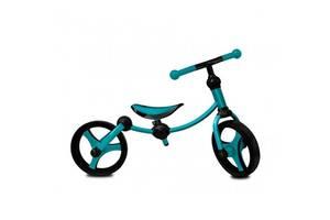 Детские велосипеды Smart Trike