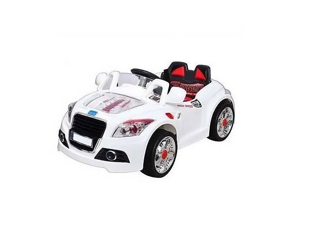 купить бу Детский электромобиль Audi B 28 в Днепре (Днепропетровске)