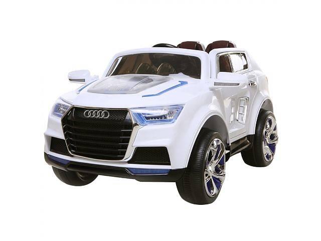купить бу Детский электромобиль M 2391 R в Львове