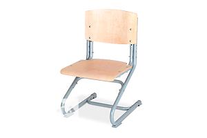 Нові Дитячі регульовані стільці