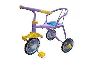 Детский транспорт Детские велосипеды новый