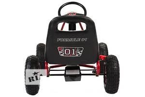 Детский транспорт Электромобиль Arti Formula 01