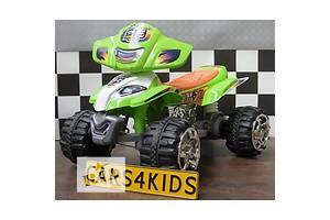 Детский транспорт Квадроцикл Sport ZP5118