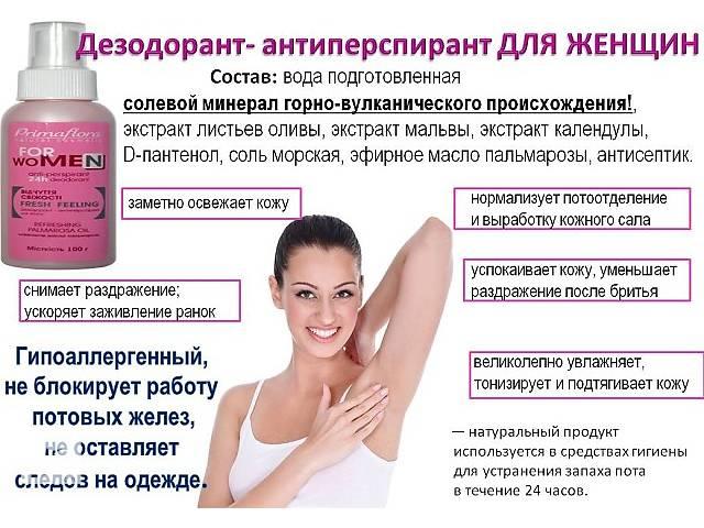 Дезодорант для женщин(Дисконтная накопительная карта-25грн.и сразу скидка 20% на всю продукцию)- объявление о продаже  в Кривом Роге (Днепропетровской обл.)