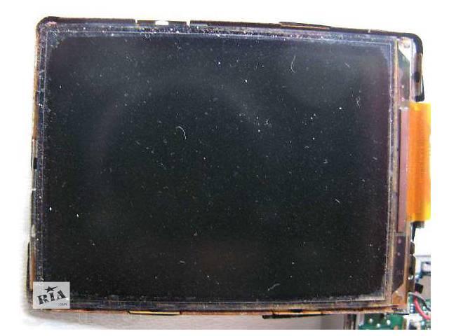 продам Дисплей Olympus FE230 бу в Рахове