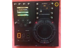 Новые DJ контроллеры